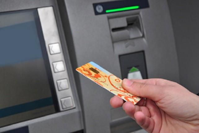 ATM Access Inc